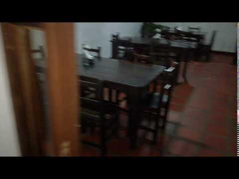 Casas, Venta, Camino Real - $420.000.000