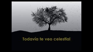 Coldplay   Everglow (Subtitulado En Español)