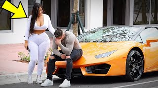 TOP 10 GOLD DIGGER PRANKS OF ALL TIME!!
