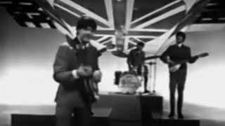 The Beatles - Till There Was You (Official Video)