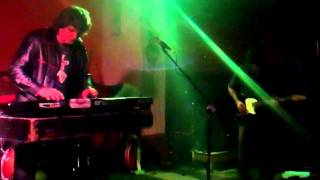 Video 05 Boudy - Mirotice 19.5.2012