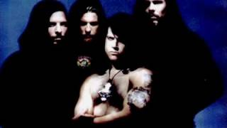 Glenn Danzig You and me lyrics