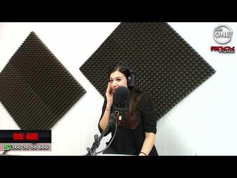 Intervista agli Oak and the Merrow su Rock Revolution – Radio One
