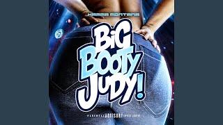 Big Booty Judy