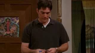 Dharma & Greg S02E22 Part 1