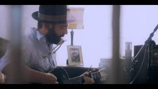 Drew Holcomb & the Neighbors - Tennessee - Living Room Sessions