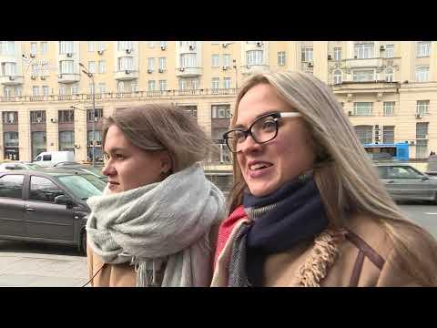Для кого нужно упростить процедуру получения российского гражданства?