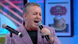 Al Pazar - 22 Shkurt 2020   Pjesa 1 - Show Humori - Vizion Plus