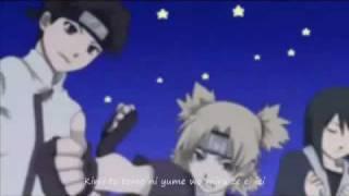Bacchckoi!!! Japanese Lyrics