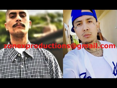 Westcoast Rapper King Lil G WARNS 21 Savage & Bloods about