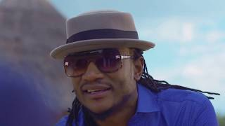 Jah Prayzah - Mukwasha (Official Music Video)