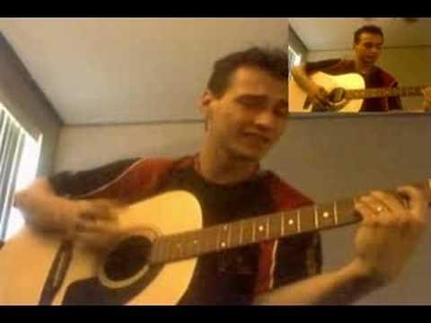 Stuck On You Chords Lyrics Lionel Richie