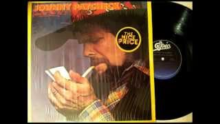 11 Months And 29 Days , Johnny Paycheck , 1976 Vinyl