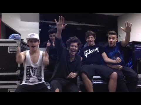 One Direction - Best Song Ever video