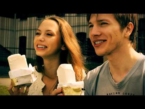 Аня Гуричева & группа Школа - Зачем тебе такой красивый