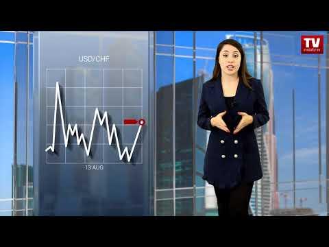 Turkish Lira Pulls Euro Down