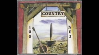 100 nej Country