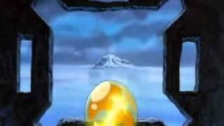 Pokemon Movie 2 (Part 6) greek.avi