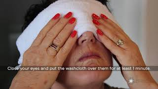 What can I do about blepharitis? - Ask an Ophthalmologist