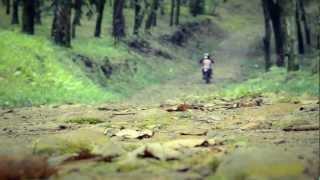 Trailer  CRISIS +IVA