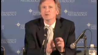 Treatment for Restless Legs Syndrome Improves Sleep - Part 1 of 2 - American Academy of Neurology