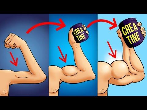 5 o pierdere în greutate zi