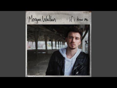 Song Review Morgan Wallen Whiskey Glasses Kyle S Korner