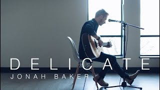 Delicate   Taylor Swift (Acoustic)