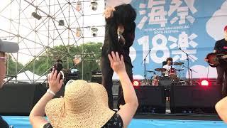 2018.07.29空腹灌酒@海洋音樂祭001