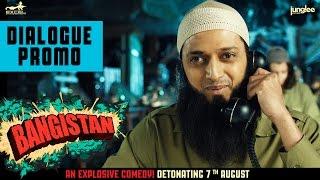 Bangistan - Dialogue Promo 4