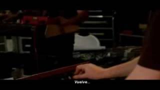 Come Back - Depeche Mode [Traducido][Subtitulado]