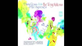 Diana Ross & The Surpemes and The Temptaitons - The Impossible Dream