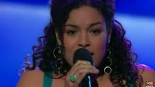 Jordin Sparks-Reflection