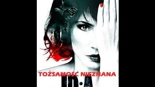 """""""Tożsamość nieznana """"-Główna bohaterka filmu, IDA (Tuva Novotny) budzi się poturbowana na brzegu jednej z francuskich rzek trzymając przy boku torbę wypełnioną pieniędzmi. Dziewczyna cierpi na amnezję i nie ma pojęcia skąd się tu wzięła. Po pewnym czasie ….."""