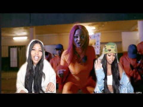 Major Lazer - Orkant/Balance Pon It (feat. Babes Wodumo & Taranchyla) REACTION | NATAYA NIKITA