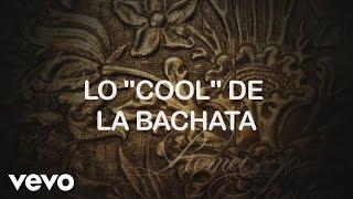 Romeo Santos - Formula, Vol. 1 Interview (Spanish): Lo Cool de Bachata (Album Interview)