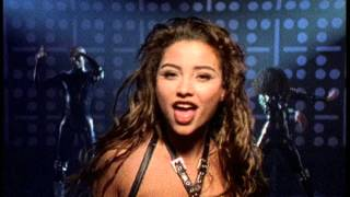 2 UNLIMITED - Let The Beat Control Your Body (Official Music Video)