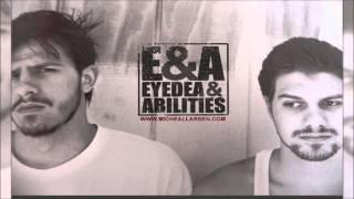 Eyedea & Abilities - E&A Instrumentals