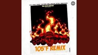 105F Remix