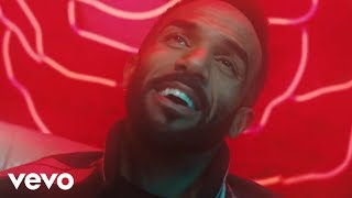 Craig David & Bastille - I Know You