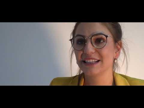 Interview dipl. Betriebswirtschafterin Martina Weingartner