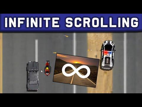 2D Car Unity Tutorial - смотреть онлайн на Hah Life