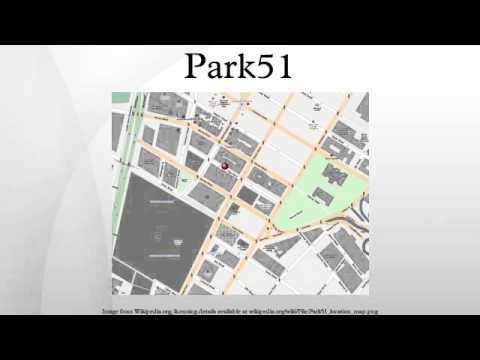 Park51