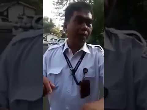 Ini dia Modus Baru Pembobolan ATM BRI, Kesaksian Korban Anggota Banwaslu 15/03/2018