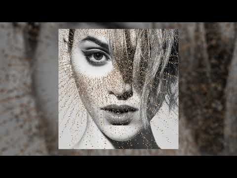 Betta Lemme – Vagues damour Video