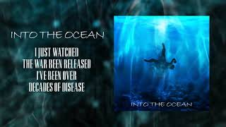 Eleven Strings - Into the Ocean (Official Music Track)