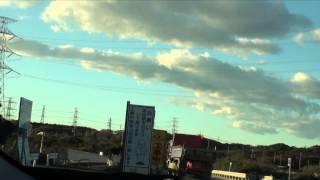 """Dorian """"Silent Hill"""" (Official Music Video)"""