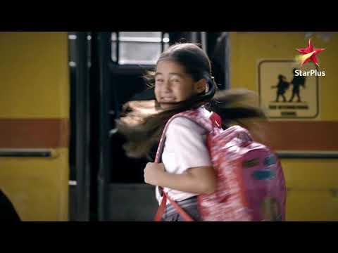 Kullfi Kumarr Bajewala | Kullfi Goes To School