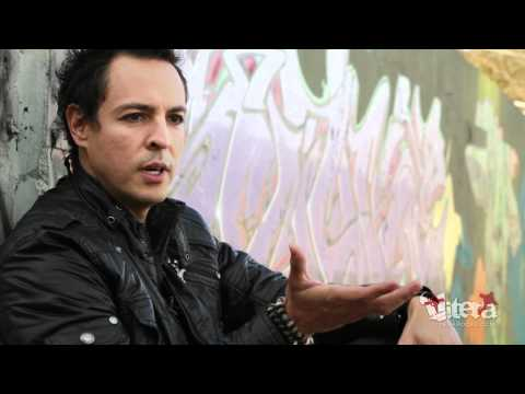 VITERA Promo Video 2012