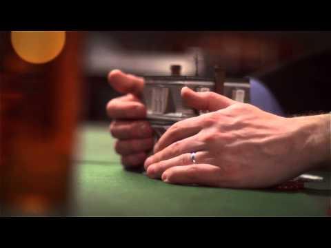 PSA - Gambling Addiction Awareness #2 preview